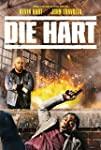 Die Hart (S01)