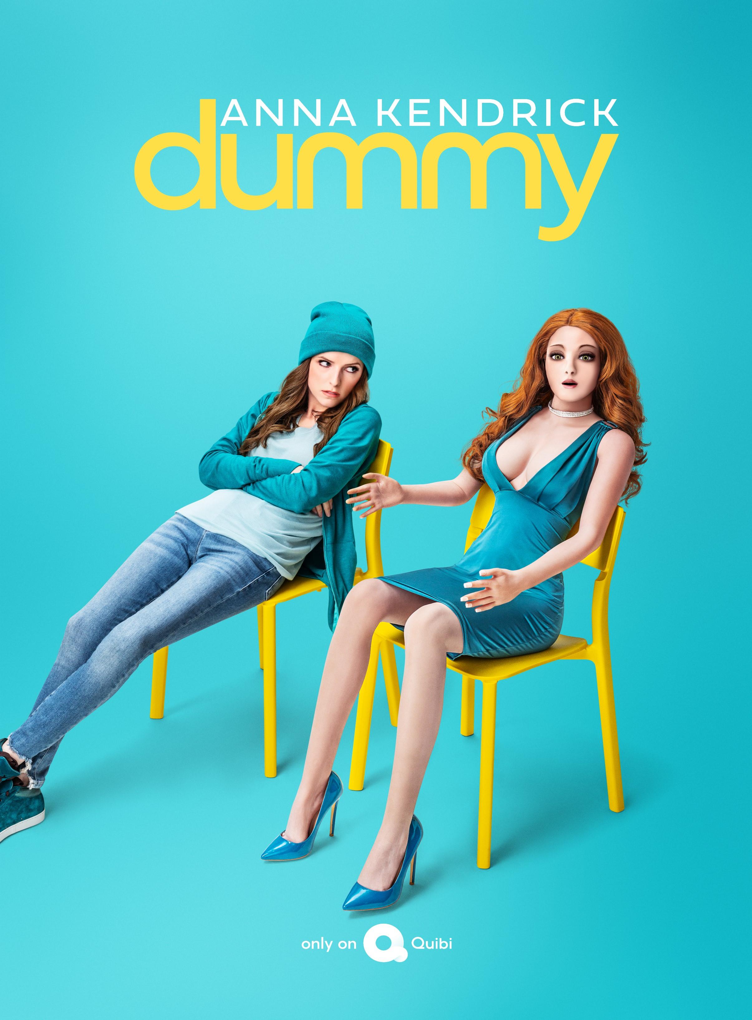 Dummy ( S01)