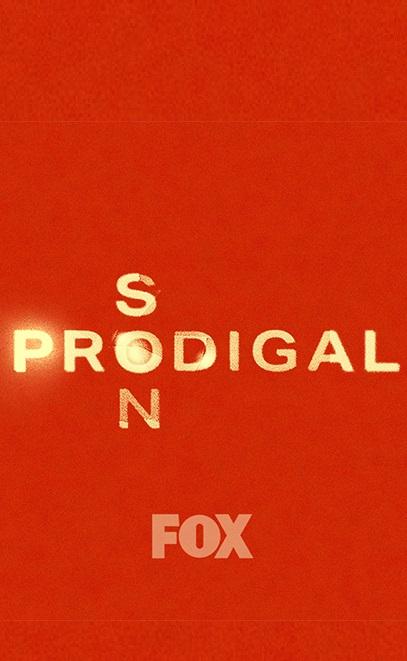 Prodigal Son (έως S02E12)