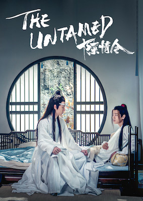 The Untamed (S01)