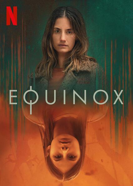 Equinox (S01)