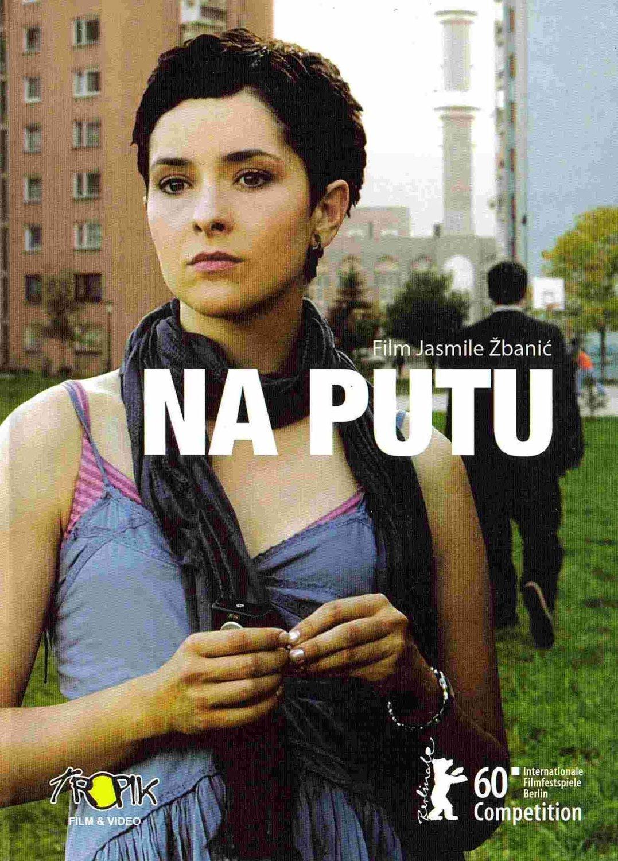 Na Putu(On The Path)