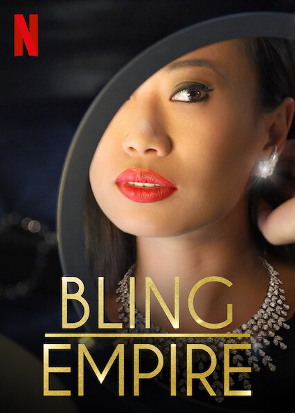 Bling Empire (S01)
