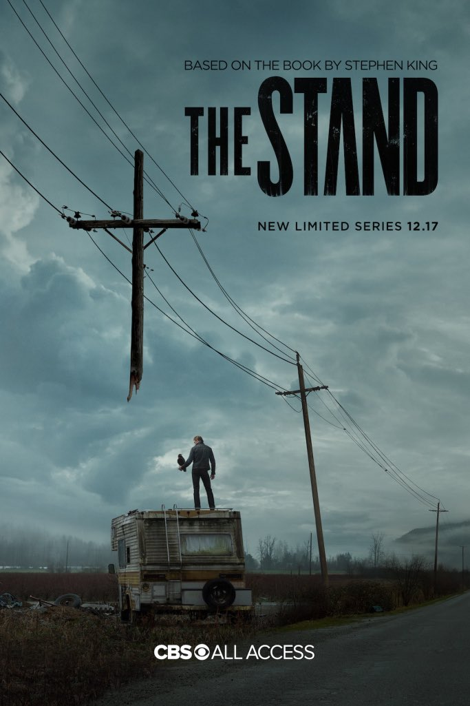 The Stand (S01)