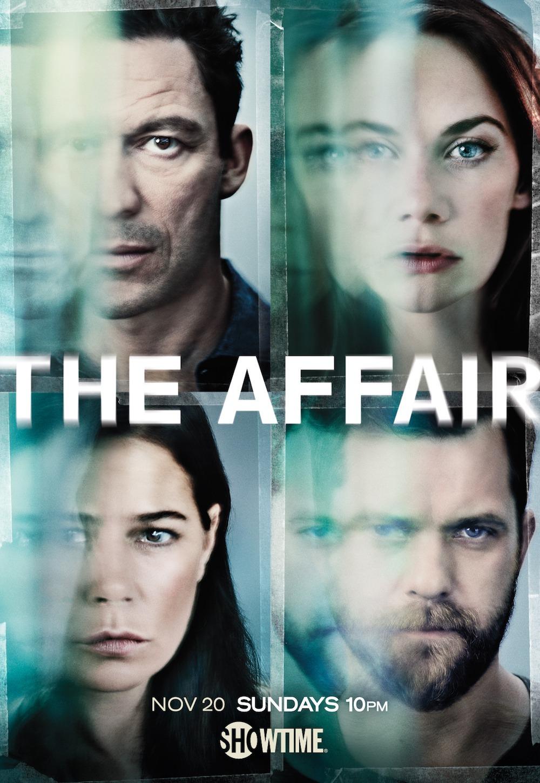 The Affair (S01)