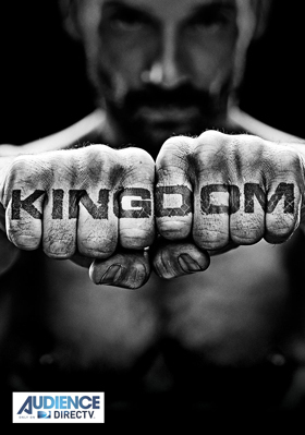 Kingdom (έως S03E05)