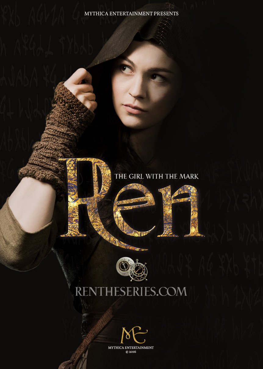 Ren (S01)