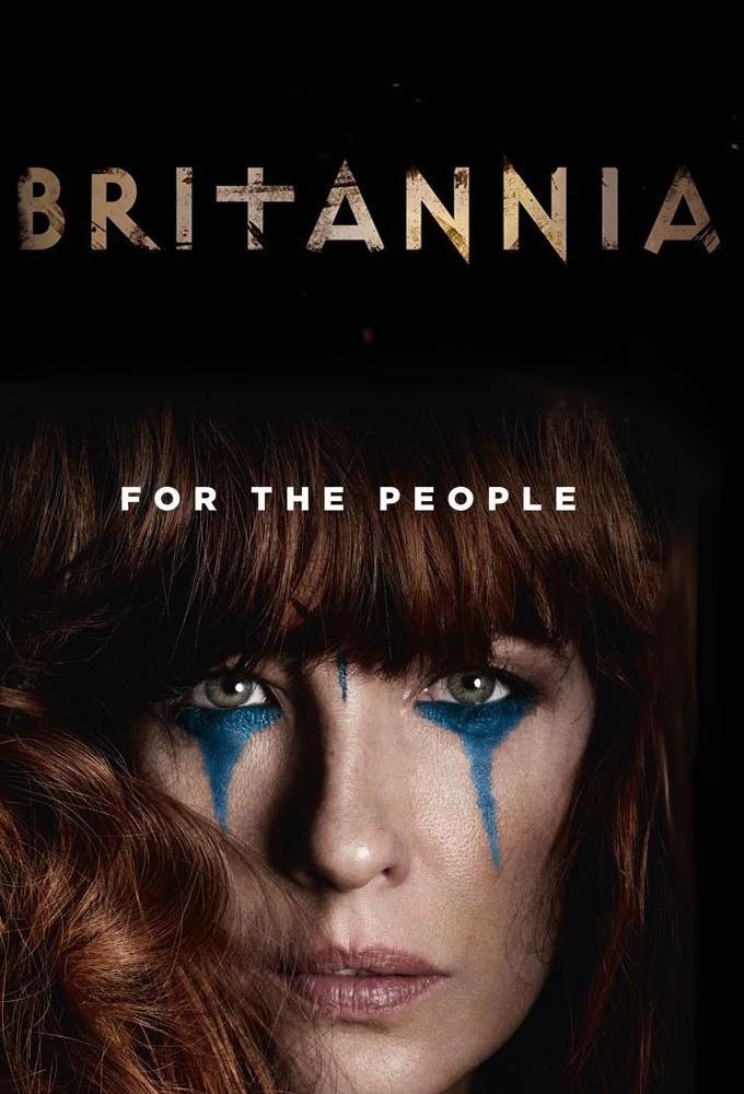 Britannia (έως S03E03)