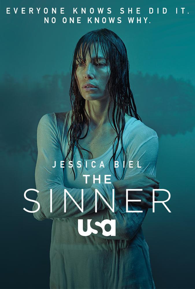 The Sinner (έως S04E02)