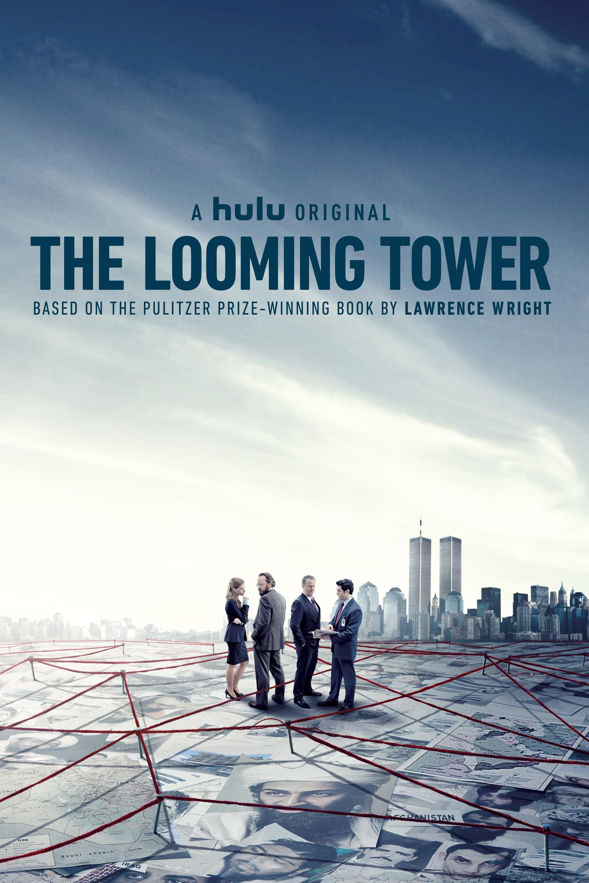 The Looming Tower (S01)
