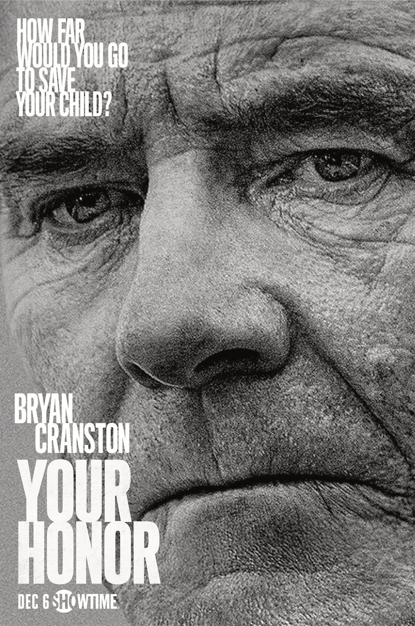 Your Honor (S01)