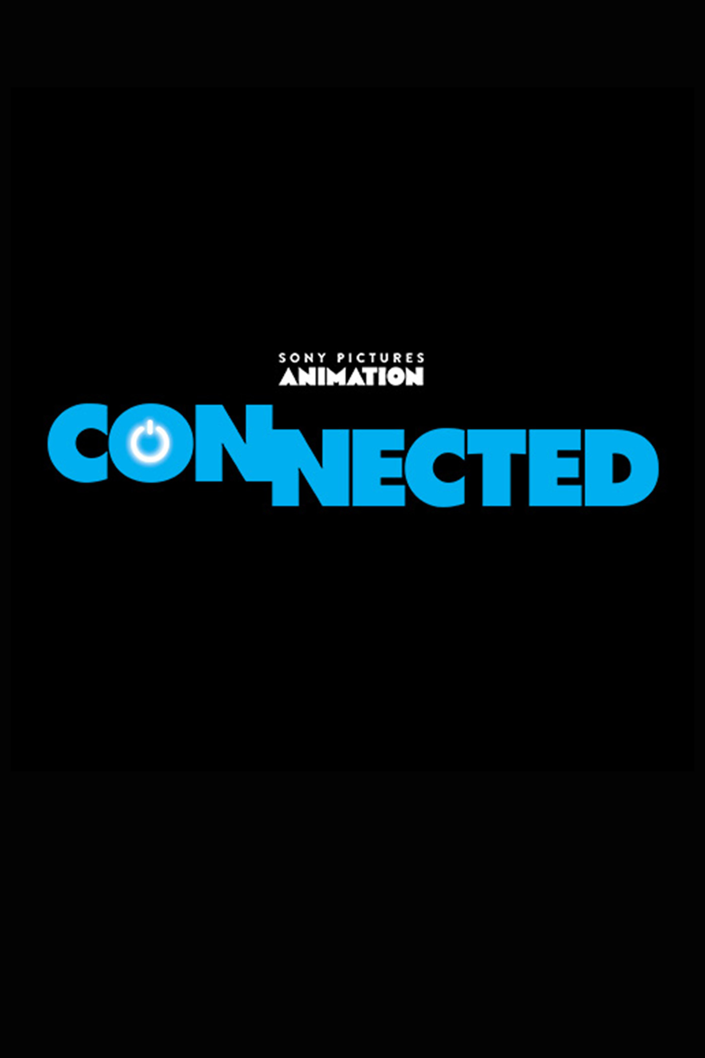 Connected (S01)