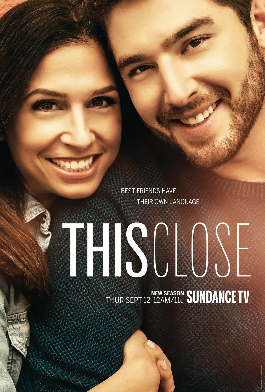This Close (S01 - S02)