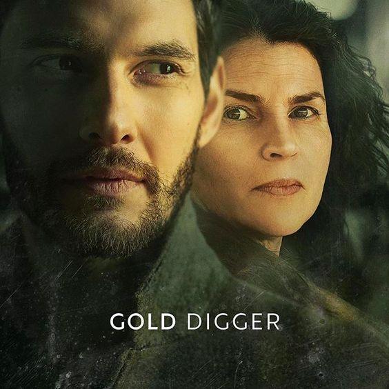 Gold Digger (S01)