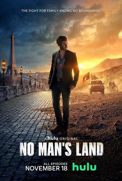 No Man\'s Land (S01)