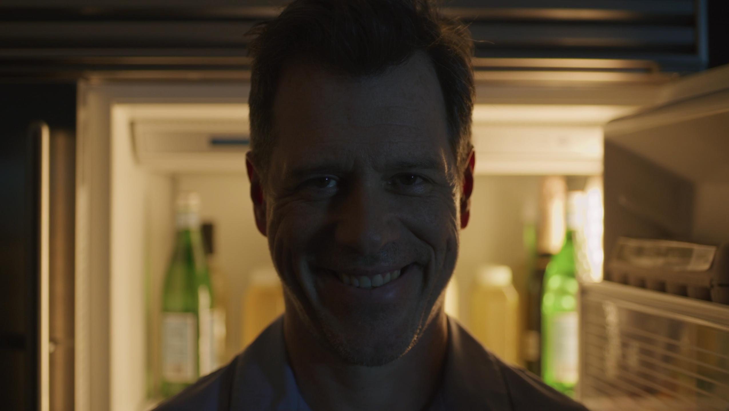 Evil: Pilot   Season 1   Episode 1