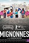 Cuties (Mignonnes)