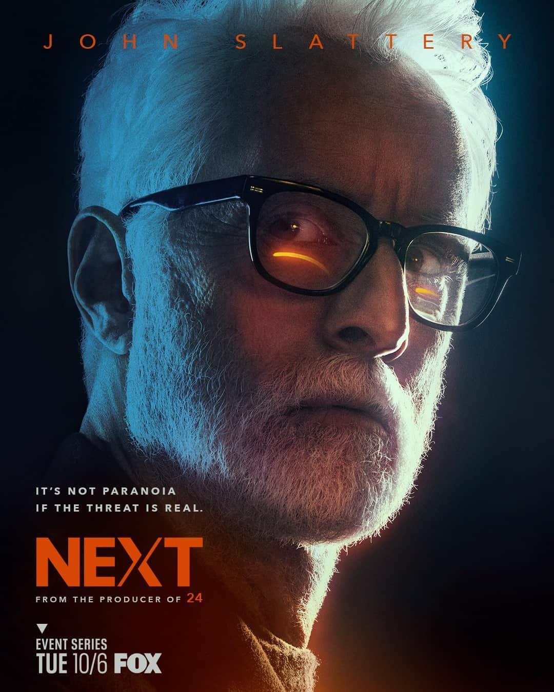 Next (S01)