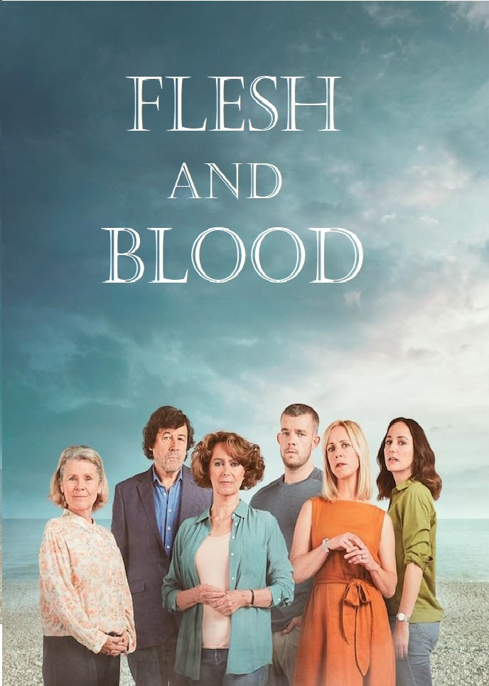 Flesh and Blood (S01)