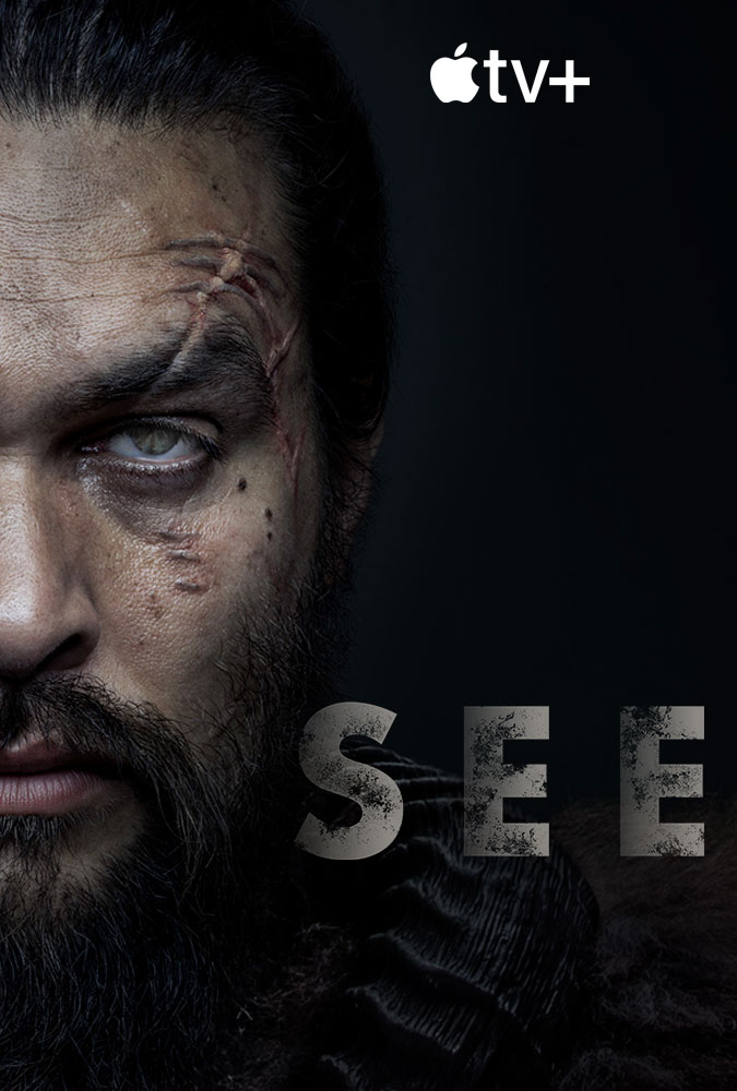 See (S01 - S02)