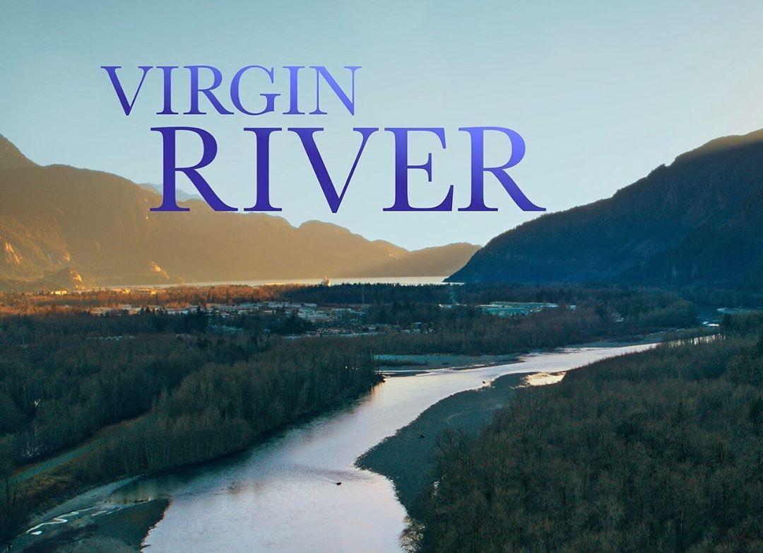 Virgin River (S01 - S03)