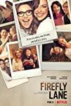Firefly Lane (S01)