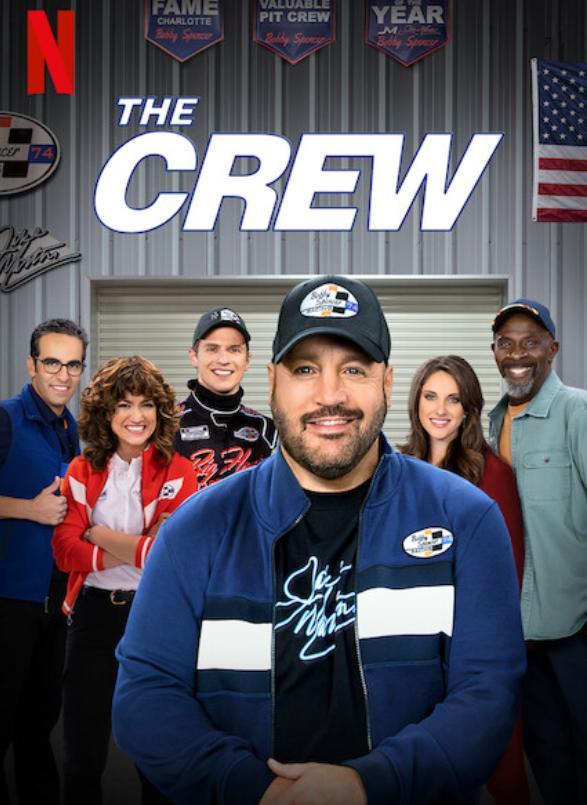The Crew (S01)