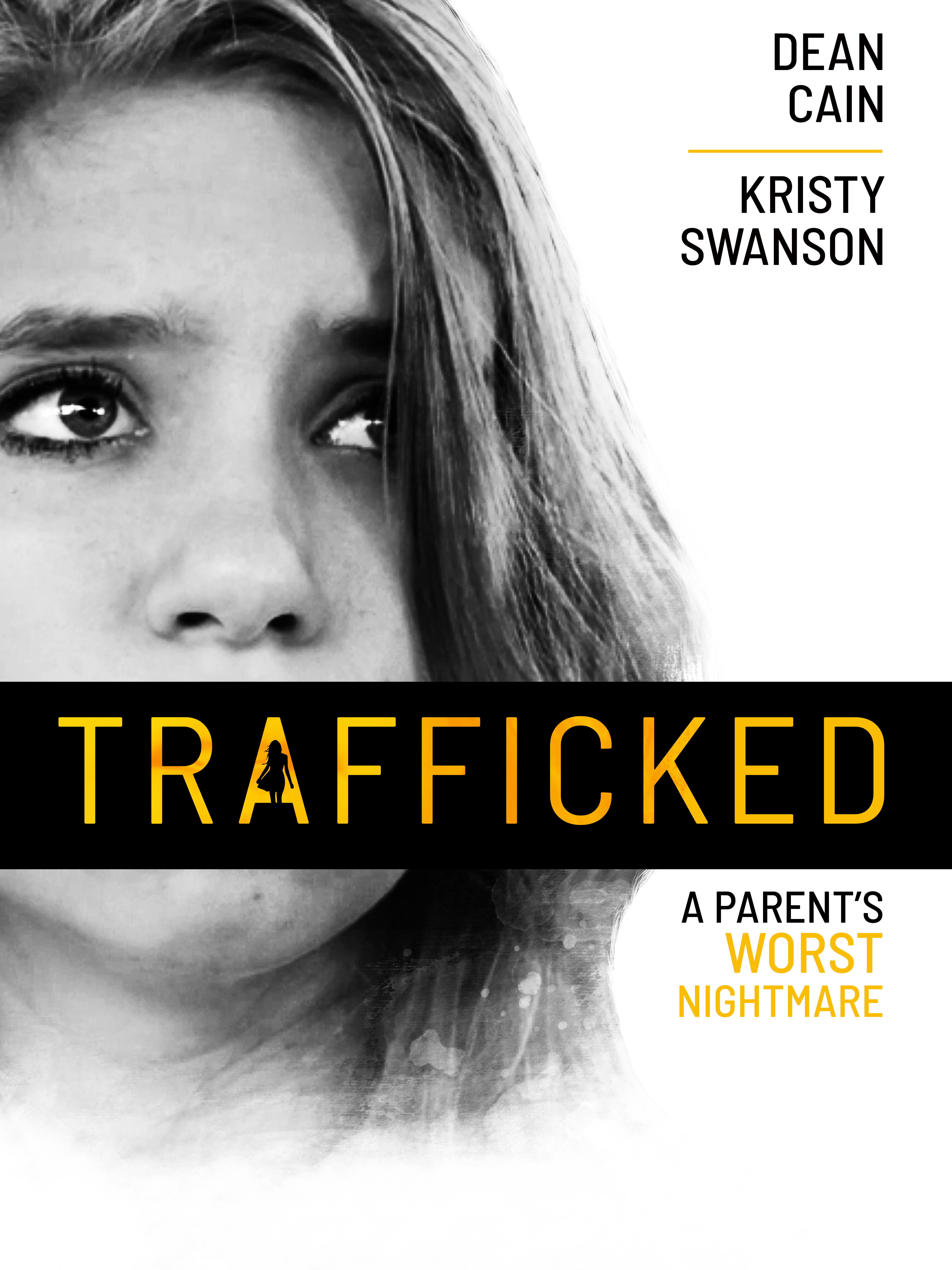 A Parent's Worst Nightmare