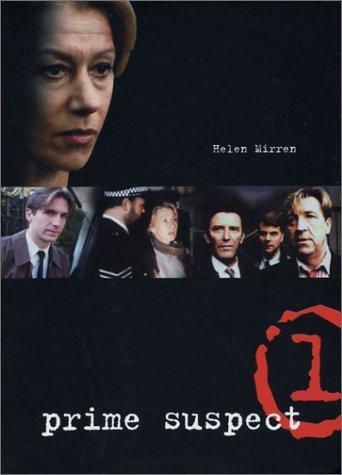 Prime Suspect (S01)