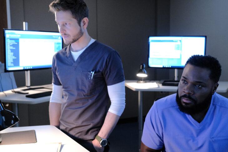 Atlanta Medical: Flesh of My Flesh | Season 3 | Episode 2