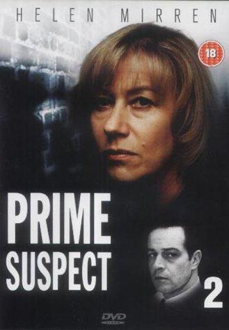 Prime Suspect 2 (S02)