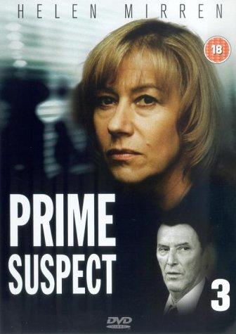 Prime Suspect 3 (S03)