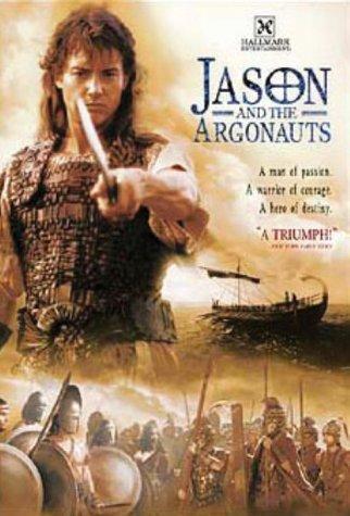 Jason and the Argonauts (S01)
