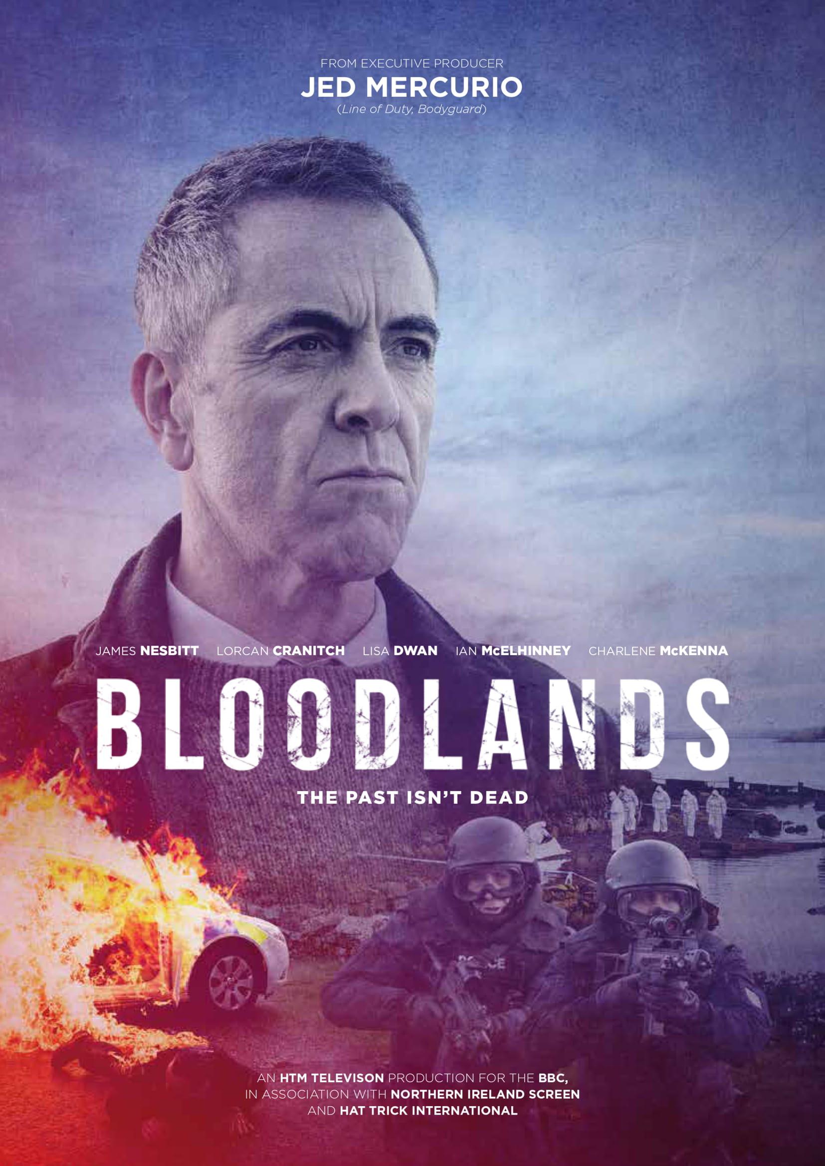 Bloodlands (S01)
