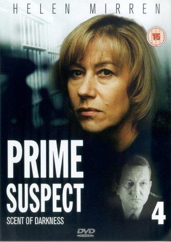 Prime Suspect (S04)