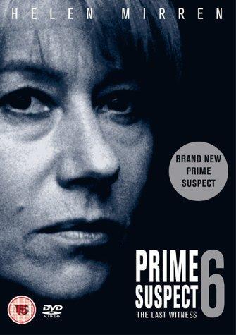 Prime Suspect 6 (S06)