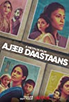 Ajeeb Daastaans