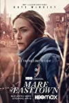 Mare of Easttown ( S01)
