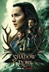 Shadow and Bone (S01)