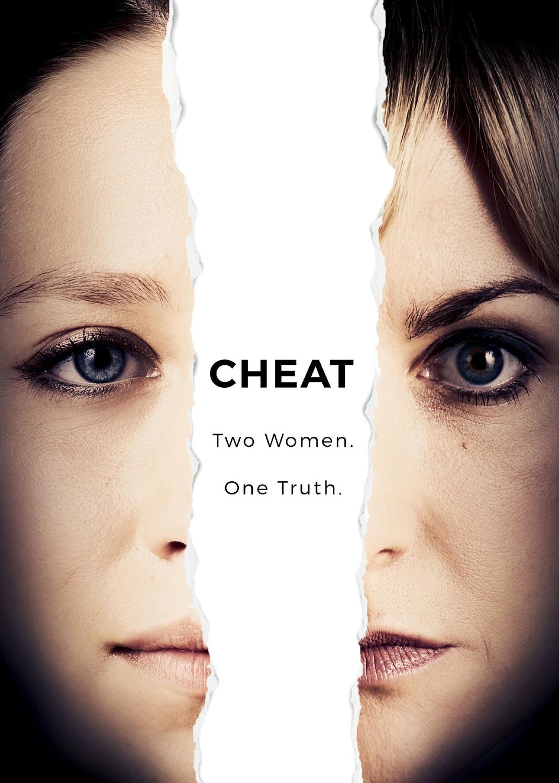 Cheat (S01)