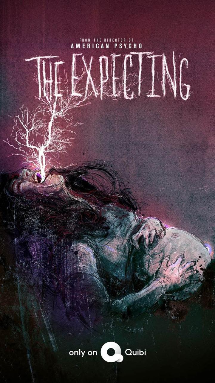 The Expecting (S01)