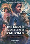 The Underground Railroad (S01)