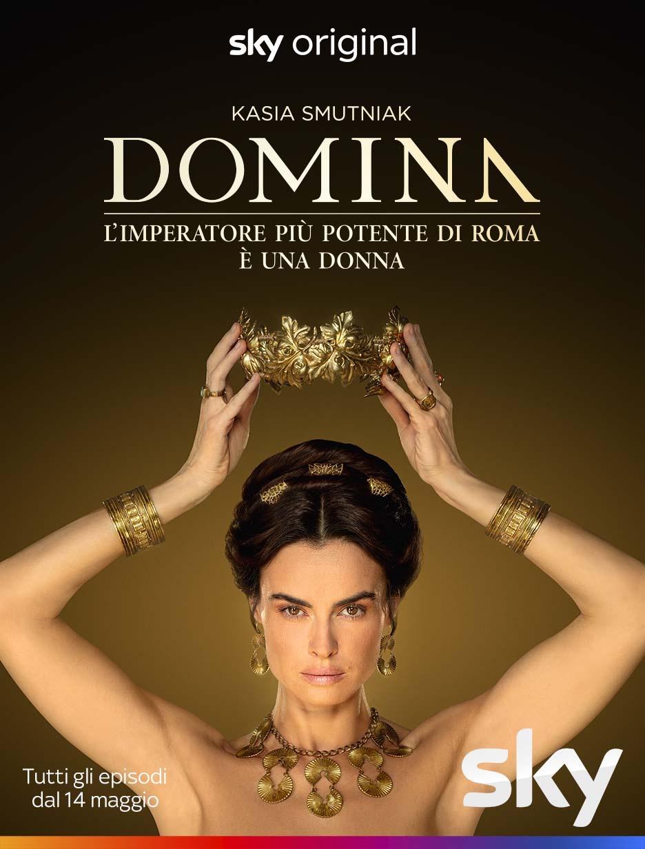 Domina (S01)