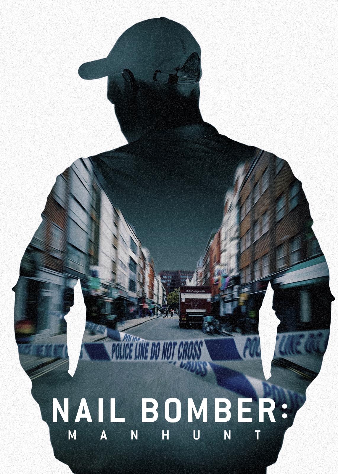 The Nailbomber