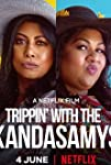 Trippin' with the Kandasamys