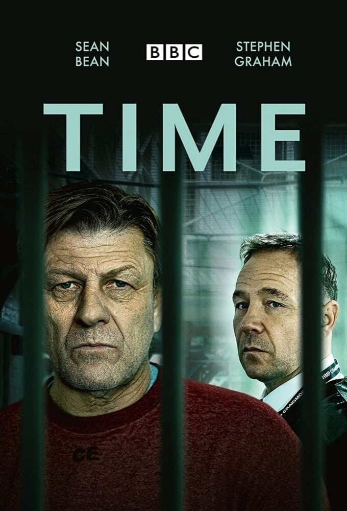 Time (S01)
