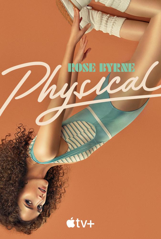Physical (έως S01E09)