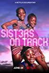 Drei Schwestern auf der richtigen Bahn