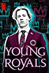 Young Royals (S01)