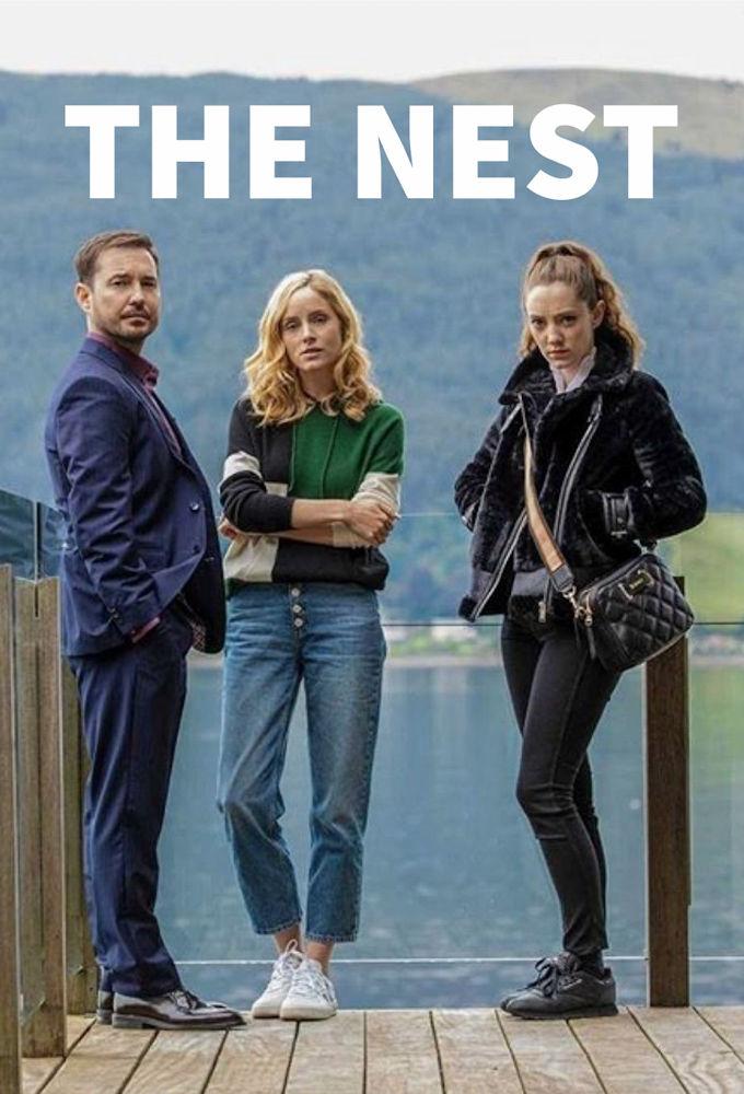 The Nest (S01)